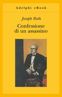 Confessione di un assassino ePub
