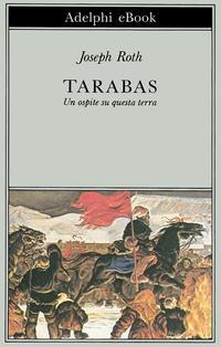 Tarabas ePub