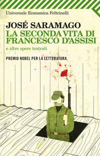 La seconda vita di Francesco d'Assisi ePub