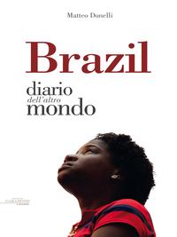 Brazil ePub