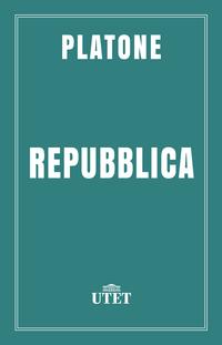 La repubblica ePub
