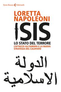 Isis. Lo Stato del terrore ePub