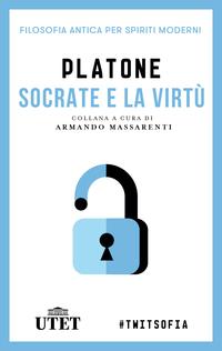 Socrate e la virtù ePub