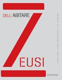 Zeusi Anno 1 n. 2