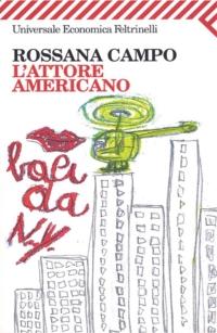 L'attore americano