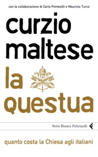 La questua ePub