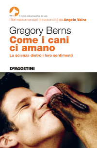 Come i cani ci amano ePub