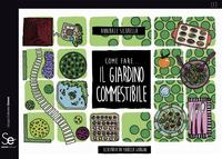 Come fare... il giardino commestibile