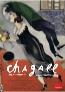 Chagall. Autoritratto con sette dita