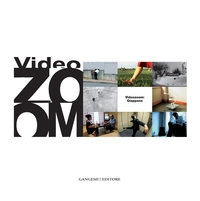 Videozoom: Giappone