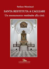 Santa Restituta a Cagliari