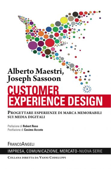 Customer Experience Design