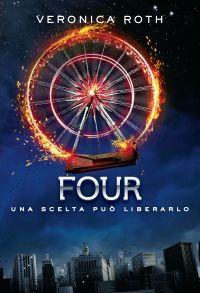 Four (De Agostini) ePub
