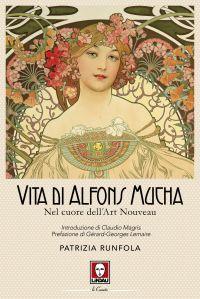 Vita di Alfons Mucha ePub