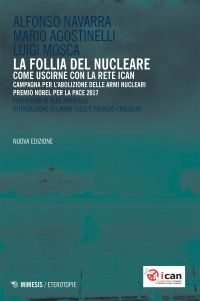 La follia del nucleare ePub