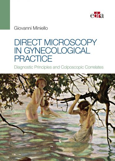 Direct microscopy in gynecological practice ePub