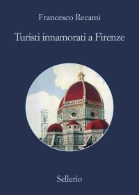 Turisti innamorati a Firenze ePub
