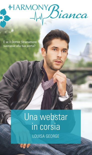 Una webstar in corsia ePub