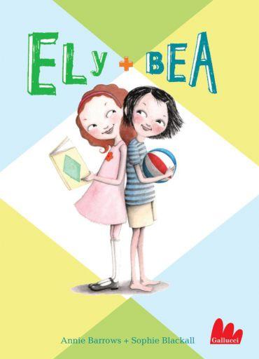 Ely + Bea ePub