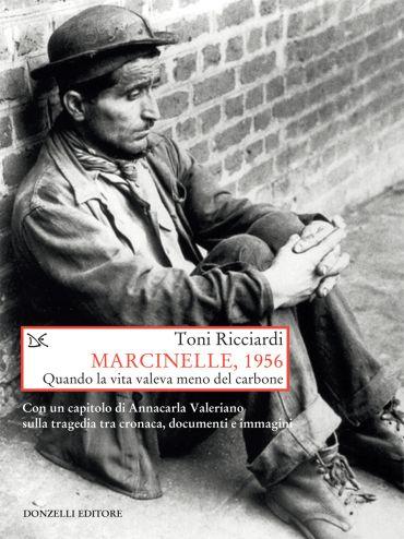 Marcinelle, 1956 ePub