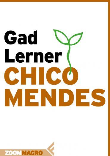 Chico Mendes ePub
