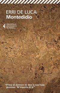 Montedidio ePub