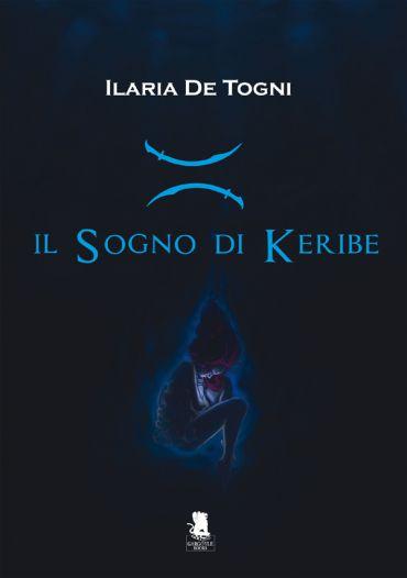 Il sogno di Keribe ePub