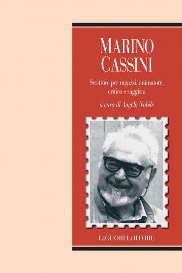 Marino Cassini