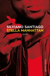 Stella Manhattan ePub