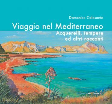 Viaggio nel Mediterraneo