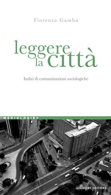 Leggere la città