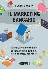 Il marketing bancario ePub