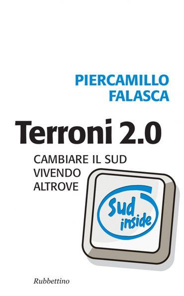 Terroni 2.0 ePub