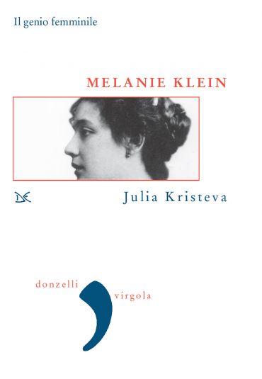 Melanie Klein ePub
