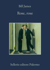Rose, rose ePub