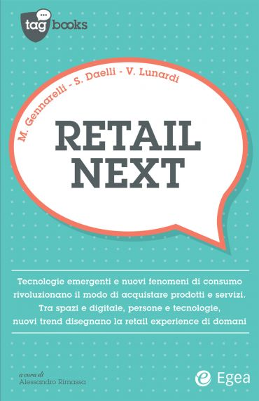 Retail next ePub