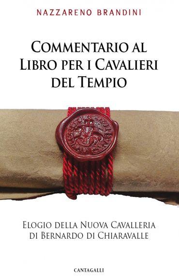 Commentario al Libro per i Cavalieri del Tempio ePub