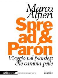 Spread & Parón