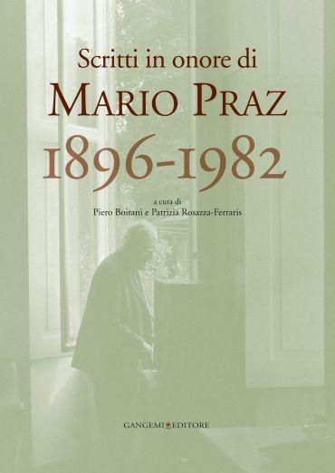 Mario Praz 1896-1982 ePub