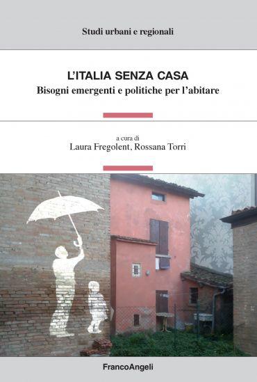 L'Italia senza casa