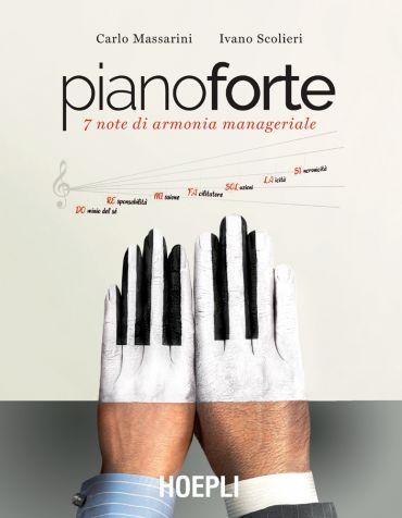 Pianoforte ePub