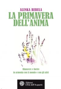 La primavera dell'anima ePub