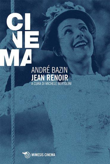 Jean Renoir ePub
