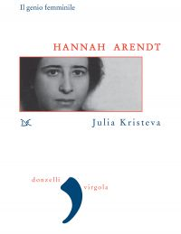 Hannah Arendt ePub