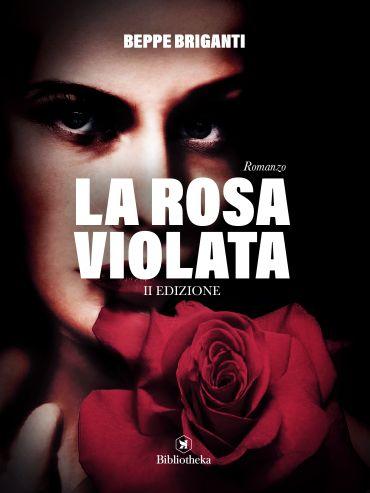 La rosa Violata ePub
