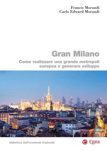 Gran Milano