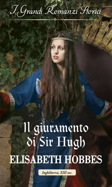 Il giuramento di Sir Hugh ePub