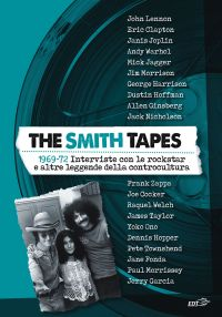 The Smith Tapes ePub