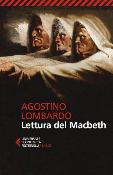 Lettura del Macbeth ePub