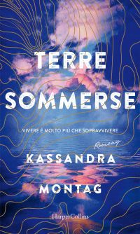 Terre sommerse ePub